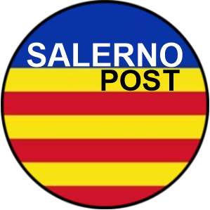 salernopost.it